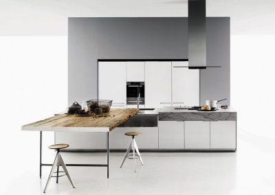 cocinas-juluis-28