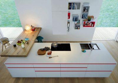 cocinas-juluis-32