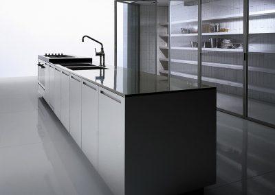 cocinas-juluis-34