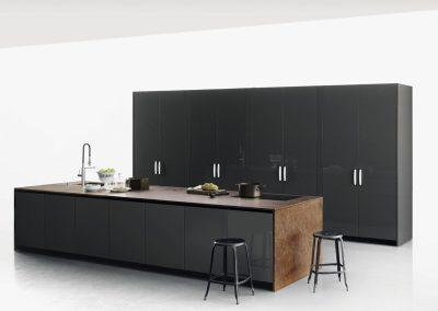 cocinas-juluis-43