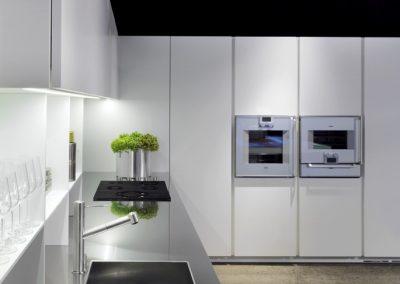 cocinas-juluis-6