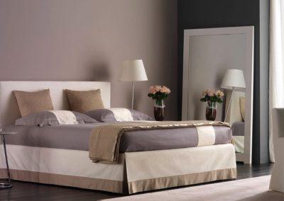 dormitorios-juluis-10