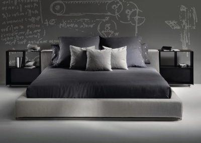 dormitorios-juluis-25