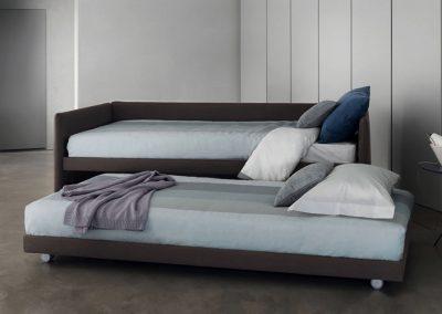 dormitorios-juluis-29