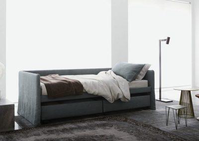 dormitorios-juluis-31