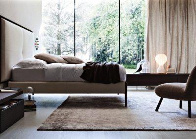 dormitorios-juluis-35