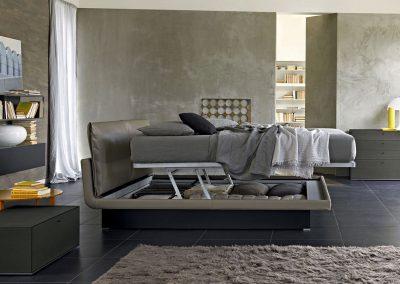 dormitorios-juluis-40