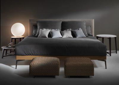 dormitorios-juluis-44