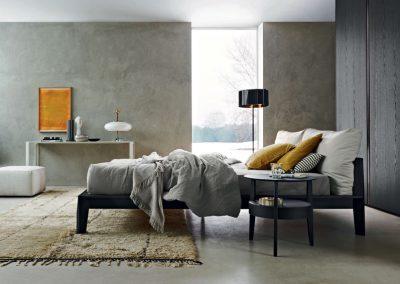 dormitorios-juluis-45