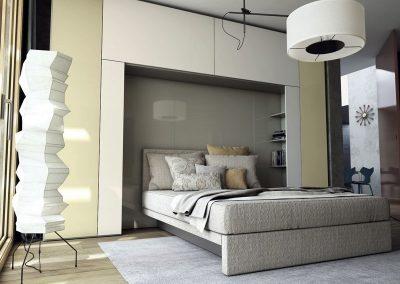 dormitorios-juluis-46