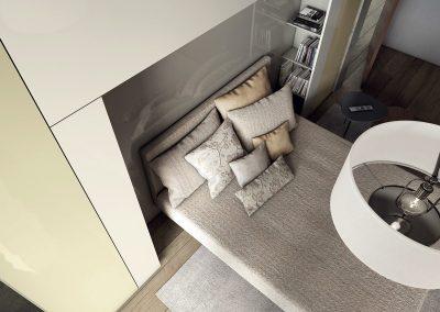 dormitorios-juluis-47