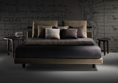 dormitorios-juluis-51