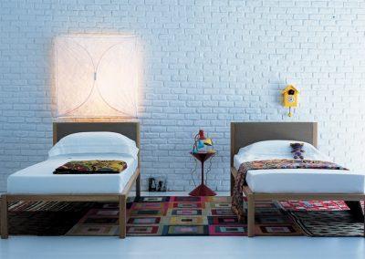 dormitorios-juluis-55
