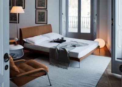 dormitorios-juluis-56