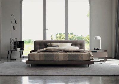 dormitorios-juluis-6
