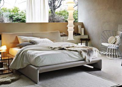 dormitorios-juluis-7