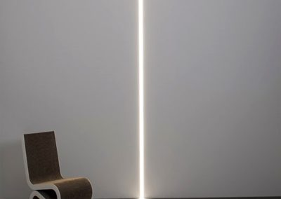 iluminacion-19