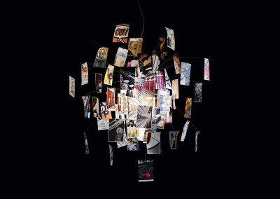 iluminacion-6