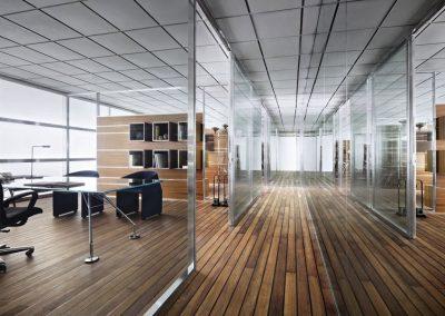 instalaciones-contract-juluis-1
