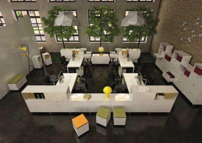 instalaciones-contract-juluis-117