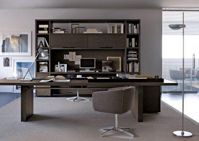 instalaciones-contract-juluis-119