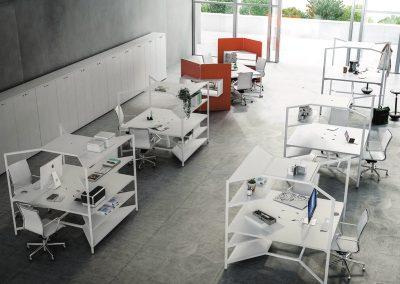 instalaciones-contract-juluis-124