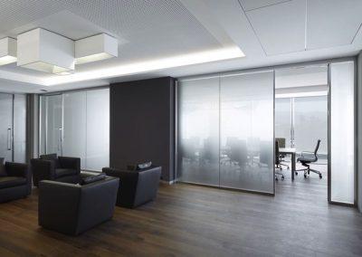 instalaciones-contract-juluis-13