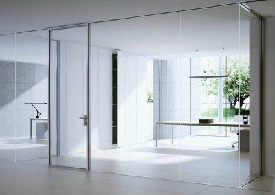 instalaciones-contract-juluis-137
