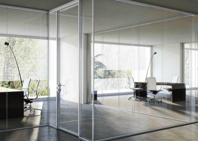 instalaciones-contract-juluis-140