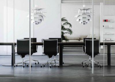 instalaciones-contract-juluis-145