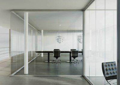 instalaciones-contract-juluis-156