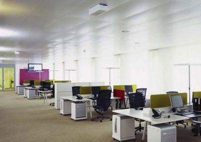 instalaciones-contract-juluis-157