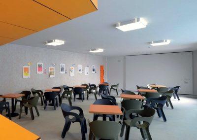 instalaciones-contract-juluis-173