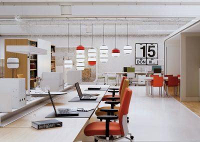 instalaciones-contract-juluis-184