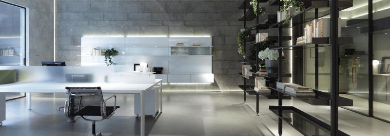 instalaciones-contract-juluis-206