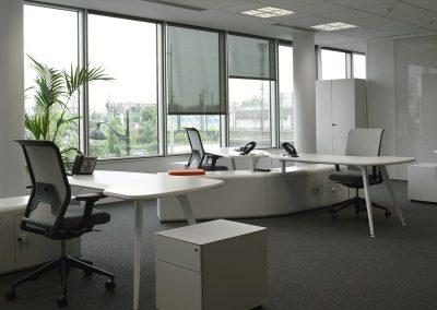 instalaciones-contract-juluis-210