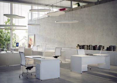 instalaciones-contract-juluis-211