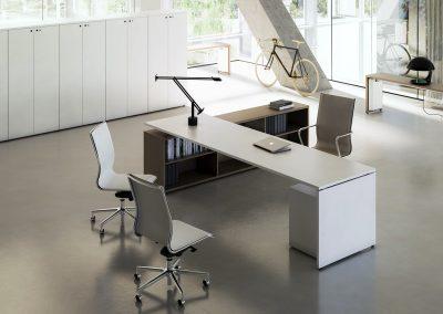 instalaciones-contract-juluis-219