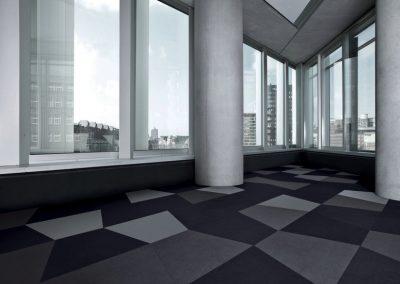 instalaciones-contract-juluis-226