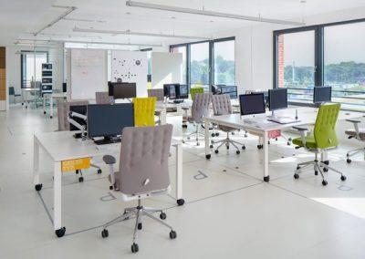 instalaciones-contract-juluis-230