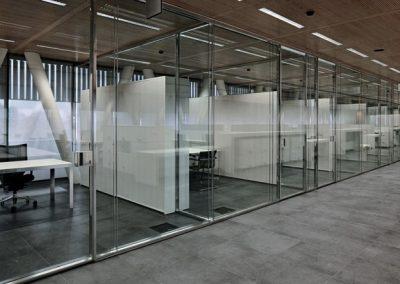 instalaciones-contract-juluis-24