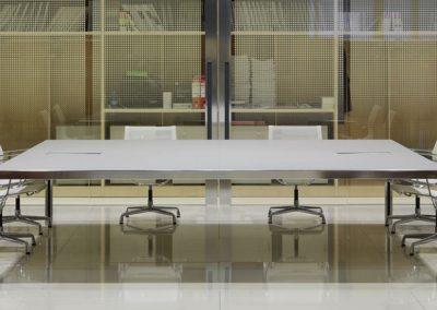 instalaciones-contract-juluis-28