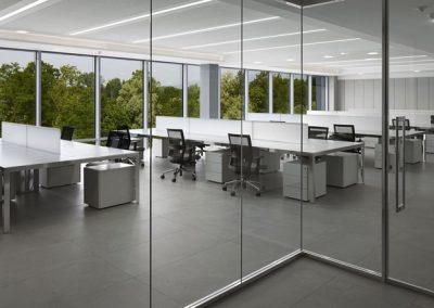 instalaciones-contract-juluis-4