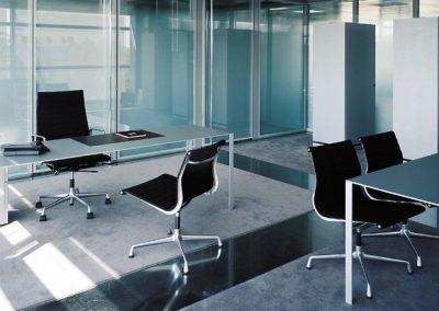 instalaciones-contract-juluis-43
