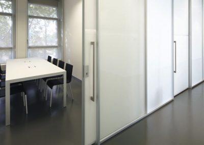 instalaciones-contract-juluis-44
