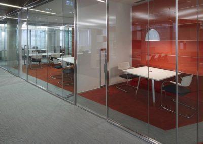 instalaciones-contract-juluis-48