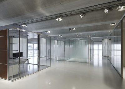 instalaciones-contract-juluis-55