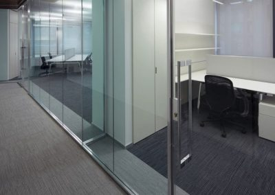 instalaciones-contract-juluis-66