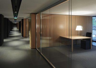 instalaciones-contract-juluis-67