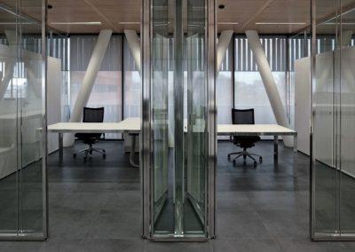 instalaciones-contract-juluis-68